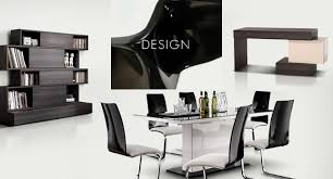 mobilier de bureau moderne design meubles de bureau design canape la vie prive aresline