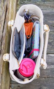 Best 25+ College Tote Ideas On Pinterest | Tote Bag College, Dagne ... Pottery Barn Kids Classic Insulated Lunch Bag Aqua Plum Purple Mackenzie Navy Solar System Bpack Owen Girls New Mermaid Toiletry Luggage For Boys Best Model 2016 Pottery Barn Kids Toiletry Bag Just For Moms Pinterest Kid Kid Todays Travel Set A Roundtrip Duffel B Tech Dopp Kit Regular C 103 Best Springinspired Nursery Images On Small Lavender Kitty Cat Blue Colton Pink Silver Gray Find Offers Online And Compare Prices At Storemeister