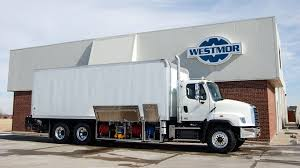 100 Used Fuel Trucks For Sale DEF Delivery Solutions Westmor Industries