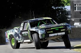 Monster Energy Chevrolet Trophy Truck-2015 Goodwood | Goodwood ... Ford 11 Rockstar F150 Trophy Truck Forza Motsport Wiki Horizon 3 Livery Contests 7 Contest Archive Bj Baldwin Trades In His Silverado For A Tundra Moto Semitransparent Monster Camo Any Color Gta5modscom Energy Simpleplanes V30 Monster Energy Rc Garage Custom Baldwins Black Baja Recoil Nico71s Creations Raptor Page On The Workbench 850 Horse Power Auto Education 101