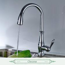 Water Ridge Pull Out Kitchen Faucet by Best 25 Pull Out Kitchen Faucet Ideas On Pinterest Kitchen Sink