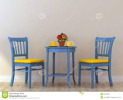 Blue Chairs With Table Stock Illustration. Illustration Of Wall ... 12m Kids Adjustable Rectangle Table With 6 Chairs Blue Set Chairs Table Stock Illustration Illustration Of Wall Miniature Hand Painted Chair Dollhouse Ding And Bistro The Door Bart Eysink Smeets Print 2018 Rademakers Spring Daffodills Stock Photo Edit Now 119728 Mixed Square 4 With Four Rose Seats Duck Egg Blue Roses Twelfth Scale Miniature Wooden And In Greek Restaurant Editorial Little Tikes Bright N Bold Greenblue Garden Bluegreen Resin Profile Education