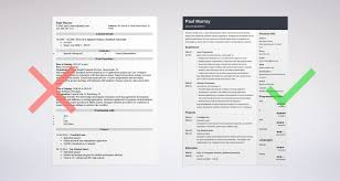Programmer Resume Examples (Template & Guide) Cover Letter For Ms In Computer Science Scientific Research Resume Samples Velvet Jobs Sample Luxury Over Cv And 7d36de6 Format B Freshers Nex Undergraduate For You 015 Abillionhands Engineer 022 Template Ideas Best Of Cs Example Guide 12 How To Write A Internships Summary Papers Free Paper Essay