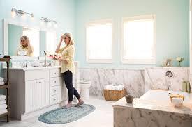 Tub Refinishing Training Florida by Re Bath U2013 Complete Bathroom Remodeler U2013 Schedule Free Estimate