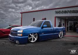 100 Houston Performance Trucks Anthony Salinas Actionshotsphotography_ Instagram Profile My