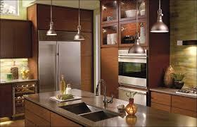 menards landscape lighting lightings and ls ideas jmaxmedia us