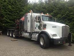 Used Crane Trucks For Sale | (250) 203-0134 | Roy Quip Volvo Fh500 Manufacture Date Yr 2018 Crane Trucks Used Hyva Cporate Truck Mounted Cranes 1 For Your Service And Utility Crane Needs Knuckleboom Sold Macs Trucks Huddersfield West Yorkshire Iteam Nyc On The Lookout For Boom Being Improperly Sale In Miami Florida Aerial Lifts Bucket Digger Scania P4208x24cranecopma990 Year 2006