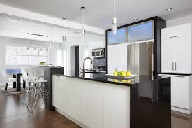 le comptoir des lustres nantes lustre de cuisine trendy lustre et suspension suspension le