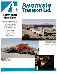 History - Triton Transport Home Us Trucking Stock Photos Images Alamy Southwest Truck Driver Traing On Ksaz Youtube Potable Water Call 72473229 Gkb Llc Facebook Southwestern Best Image Kusaboshicom I10 Coalition Applies For Federal Grant To Ease Parking Overview 2017 Flatbed Companies Directory Mcguire Transportation Driving