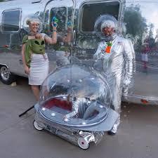 162 Best Halloween Inspiration Images by Halloween Inspiration Guide Popsugar Australia Smart Living