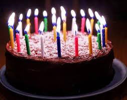 Happy Birthday Cake HD Wallpapers Beautiful chocolate Cake Birthday Text Cake Pics s