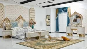 royal schlafzimmer sets luxus schlafzimmer set türkei royal