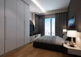 Appealing Hdb Master Bedroom Design Singapore 95 About Remodel For Dimensions 1753 X 1240