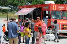 Allen Considers Food Truck Regulations | News | Starlocalmedia.com Doh Cracks Down On Black Market Food Cart Permits Eater Ny Truck Storefront Owners Weigh In Regulations City Trucks Navigating The Southwest Metro News Regulations For Food To Operate Snyderville Basin Truck Threatens Shutter Game Of Thrones Dinner Toronto Audio Santa Ana Tightens Rules 893 Kpcc Trucks Approve And Gather Support For New Dc Buy A Sale Dubai Uae Whats With All Constant Hatin Chicago Tribune Festivals Rolling Into St Paul Minneapolis Anoka This Public Is Hungry Better Vending
