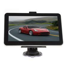 2018 7 Inch Car Gps Navigation 8g Rom Navigator Europe Maps With ... Zasco Zt901 Waterproof With Inbuilt Battery Model For Carbike China Sale 43 Car Truck Marine Gps Navigation With Eupomean Whats The Best Truckers In 2017 Rand Mcnally Tnd 540 Youtube Gps Vehiclecartruck Tracker Hot Jooyfact E2 Dvr Dash Cam Navigator High Quality Multi For M588l 2018 Trucker Registration Prizes Info Eau Claire Big Rig Show Systems Top 10 Reviews How To Install A System Sale Dashboard Online Brands Prices