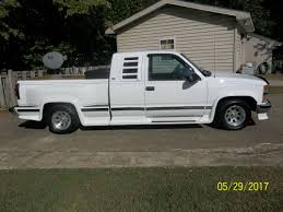 1995 Chevy Silverado - A.T. Anders - LMC Truck Life 1995 Chevy Truck 57l Ls1 Engine Truckin Magazine Tail Light Wiring Diagram Electrical Circuit 1997 S10 Custom Trucks Mini 2018 2005 Jeep Liberty Example Maaco Paint Job Amazing Result Youtube For Door Handle House Symbols Chevrolet Ck 3500 Overview Cargurus Simplified Shapes My Brake Lights Dont Work Silverado Seat Diagrams Data Tahoe Trailer