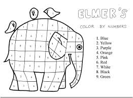 Coloring Pages With Numbers Hard Color By The Number Gallery Colour Worksheets Difficult Math Printa