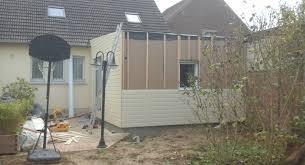 extension chambre extension ossature bois agencement d une chambre et dressing crépy