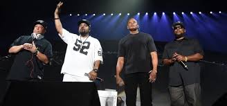 Nwa Stands For by Pics Gangsta Rappers N W A Reunite At Coachella After 27 Years