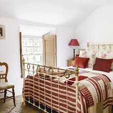 The 25 Best Red Bedrooms Ideas On Pinterest