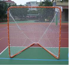 Lacrosse Goal - Yuan Chi Sports Enterprise Co., Ltd. 6x6 Folding Backyard Lacrosse Goal With Net Ezgoal Pro W Throwback Dicks Sporting Goods Cage Mini V4 Fundraiser By Amanda Powers Lindquist Girls Startup In Best Reviews Of 2017 At Topproductscom Pvc Kids Soccer Youth And Stuff Amazoncom Brine Collegiate 5piece3inch Flat Champion Sports Gear Target Sheet 6ft X 7 Hole Suppliers Manufacturers Rage Brave Shot Blocker Proguard