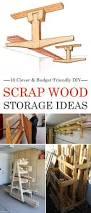 best 25 wood shop projects ideas on pinterest workbench ideas
