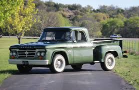 1964 Dodge D100 Short Wheel Base Stepside Vintage AC Power Steering ... 1964 Dodge D100 Base Model Trucks And Cars Pinterest The 1970 Htramck Registry Vintage Advertising Photos Page Pickup Ram Ramcharger Cummins Jeep Brekina A 100 Cargo Van Assembled Railway Express For Sale 440 Race Team Replica For Truck Blk Garlitsocala110412 Youtube Diesel Med Tonnage Models Pd Pc 500 600 Sales For Sale Classiccarscom Cc1122762 Excellent 196470 A100 Dodges Late Hemmings Find Of The Day Panel Van Daily Original Dreamsicle