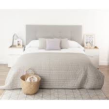 Bekkestua Headboard Standard Bed Frame by Http Kenayhome Com 13268 Category Default Dixon Cabecero