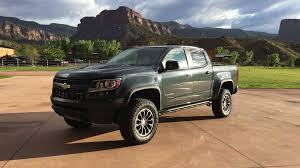 2017 Chevrolet Colorado ZR2 Review: Finally, A Right-Sized Off-Road ... Chevrolet Silverado Hd Chartt Revealed Before Sema Motor Trend The 2018 Gmc Sierra 2500hd Denali Is A Wkhorse That Doubles As 2004 1500 Gm Hightech Performance Magazine Nissan Titan Forum View Single Post New Chevy Max Ltz 2008 Silverado Vortec 60 On 24 Wheels Mad Max 1993 Chevy Part 2 Youtube Dub Bulletproof Suspeions Cadimax 2500 Diesel 3d 1957 Chevy Truck Modified Cgtrader Ss 2003 Pictures Information Specs Specs Release Date Price And More Engine Transmission Review Car 08 Ltz Vortec Lifted For Salewanted