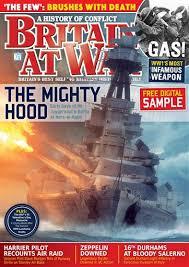 britain at war magazine britain at war free digital sample