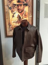 Indiana Jones Raiders Jacket By Gibson & Barnes (Flightsuits) 44R ... Nasa Astronaut Gear Flight Suits And Jackets Collectspace Msages November 2016 Colin F Barnes New Jackets Lost Worlds G1 Gibson Customs The L5 Steve Miller Owned Dhr Guitar Experience Gb Seal Brn Civil A2 44t On Ebay Jimmy Stone Cold Feat Joe Bonamassa Vimeo Gibsonbarnes Civil In Seal Brown Goat Fedora Lounge Post21316491120jpg Official Usaf 21st Century Jacket Youtube Swing Guitar Blog Jonathan Stout His Campus Five Featuring For Sale Sz 50 Airforce Dark Goatskin