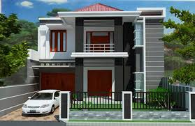 Minimalist Design House 2nd Floor | Desain Rumah Minimalis 2 ... Two Story House Design Small Home Exterior Plan 2nd Floor Interior Addition Prime Second Charvoo 3d App Youtube In Philippines Laferida The Cedar Custom Design And Energy Efficiency In An Affordable Render Modern Contemporary Elevations Kerala And Storey Designs Building Download Sunroom Ideas Gurdjieffouspensky 25 Best 6 Bedroom House Plans Ideas On Pinterest Front Top Floor Home Pattern Gallery Image