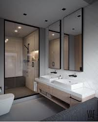 50 Stunning Scandinavian Bathroom Design Ideas | Bathroom | Bathroom ... 15 Stunning Scdinavian Bathroom Designs Youre Going To Like Design Ideas 2018 Inspirational 5 Gorgeous By Slow Studio Norway Interior Bohemian Interior You Must Know Rustic From Architectureartdesigns Inspire Tips For Creating A Scdinavianstyle Western Living Black Slate Floor With Awesome 42 Carrebianhecom