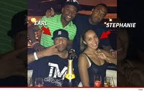 Hit The Floor Episodes Vh1 by Vh1 Star Dead Alongside Rapper Husband In Murder Tmz Com
