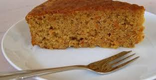 apfel möhren kuchen ohne zucker 1k rezepte