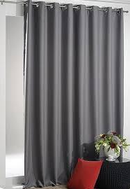 raevvseso vorhang blickdicht wohnzimmer 280 x 245 cm für
