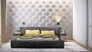 schlafzimmer einrichten 32 aktuelle designer inspirationen