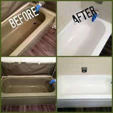 Bathtub Refinishing Saint Louis by Fox Valley Bathtub Refinishing Saint Charles Il 60174 Yp Com