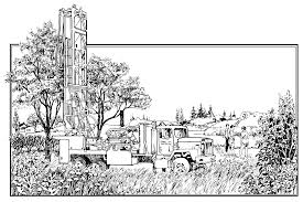 Well Drilling Truck Clipart - Clip Art Library Drilling Contractors Soldotha Ak Smith Well Inc 169467_106309825592_39052793260154_o Simco Water Equipment Stock Photos Truck Mounted Rig In India Buy Used Capital New Hampshires Treatment Professionals Arcadia Barter Store Category Repairing Svce Filewell Drilling Truck Preparing To Set Up For Livestock Well Repairs Greater Minneapolis Area Bohn Faqs About Wells Partridge Cheap Diy Find Dak Service Pump