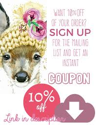 Love Coupons Shop Coupon Code Etsy Coupon Love Coupon Coupon ... 50 Off Taya Bela Coupons Promo Discount Codes Printed A5 Coupon Codes Tracker Planner Inserts Minimalist Planner Inserts Printed White Cream Filofax Refill Austerry Etsy Coupon Not Working Govdeals Mansfield Ohio Shop Code Melyhandmade Etsy Store Do Not Purchase This Item Code Trackers Simple Collection Set Of 24 Item 512 Shop Rei December 2018 Dolly Creates Summer Sale New Patterns In The Upcycled Education November 2017 Discount 3 For 2 On Sale Digital Paper Pack How To Grow Your Shops Email List Autopilot August