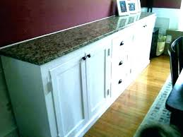 Kitchen Credenza Sideboards Furniture Info Sideboard Farmhouse And Buffets Contemporary Buffet