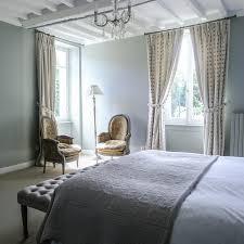 chambres d hôtes la pommetier bed breakfast arromanches les bains