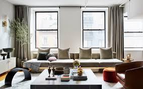 100 Inside Home Design Peek Our Ers SwoonWorthy S Polish