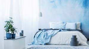 wandgestaltung schlafzimmer 6 kreative ideen brigitte de