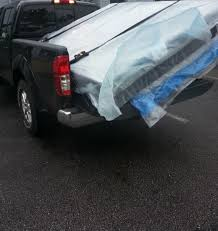 Full Size Mattress In Pickup Truck - Best Mattress 2017 Truck Bed Air Mattress With Pump Camp Anywhere 7 King Of The Road Top 39 Superb Retailers Where To Buy Twin Firm Design One Russell Lee Filled Mattrses This Company Walkers Fniture Delivery Pick Up Spokane Kennewick Tri Pittman Outdoors Ppi104 Airbedz 67 For Ford F150 W Loadmaster Rear Loader Garbage Packing Full Hopper Crush Irresistible Airbedz Dispatches With I Had Heard About Amazoncom Rightline Gear 110m60 Mid Size 5 Doctor Box Wrap Cj Signs Gallery Direct Wallingford Ct Pickup 8 Moving Out Carry