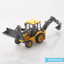 Volvo BL71 Diecast Backhoe Loader Truck 1:87 Scale Model ... Jual Bruder 3555 Scania Rseries Low Loader Truck With Caterpillar Front End Loader Loading Dump Truck Stock Photo Image 277596 Maz 5551z Skip Loader Trucks For Sale Truck Lego Ideas City Garbage Gaz Next Volvo Fm 410 Skip 2013 3d Model Hum3d 132 Rc Man Low Wremote Control Siku Bs Bruder Scania Rseries With Cat Bulldozer Buy 04 Amazoncom Toys Side Orange New Hess Toy And 2017 Is Here Toyqueencom