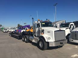 Tommy Lyons - Sales Consultant - Inland Kenworth, Inc. | LinkedIn Show Me Your Truck Tim Lyons Mac Tools Tommy Sales Consultant Inland Kenworth Inc Linkedin National Crane 690e2 2018 Peterbilt 348 Auto Trans For Sale 2005 Freightliner Columbia Semi Item Dc2449 Sold Permits Applied For July 2016 About Truck Burr Ridge Il Buying Experience Ivo Ivanski Marketing Director Johns Trucks Equipment Ne We Carry A Good Selection Of