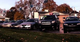 Used Cars Dracut MA | Used Cars & Trucks MA | Route 110 Auto Sales 58 2008 Gulf Stream Yellowstone For Sale In Boylston Ma Used Car Dealer W Springfield Western Worcester Hartford Ct Ford Trucks In Plymouth For Sale On Buyllsearch Cars And Motor Intertional Bridgewater Chevrolet Near Colonial Danvers Detour Llc Freightliner M2 Battery Box 8954 F550 Massachusetts Dump Landes Family Auto Sales Attleboro New Jordan Truck Inc Saugus 01906 Exllence Group