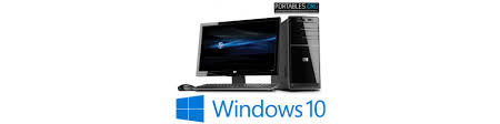 pc de bureau reconditionné pc de bureau windows 10 pro 64 bits reconditionné portables org