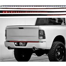 ANZO Universal 60 Inch LED Tailgate Bar W/ Amber Scanning: K Series ... How To Install Access Backup Led Tailgate Light Bar Youtube Lighted Waterproof Running Reverse Brake Turn Signal Best Under Tailgate Light Bar 042014 F150 Bars 60 Double Row Truck Strip Red White Tail 60inch 2row Buy Partsam Signaldriving7443 Redwhite Stop Oracle Lighting 3824504 Extreme Series Xkglow Xk041017 5function Led Suppliers Dual For Pickups